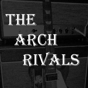 The Arch Rivals