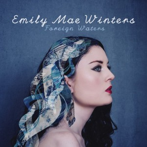 EMILY MAE WINTERS