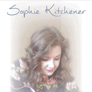 SOPHIE KITCHINER