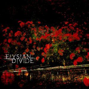 Elysian Divide