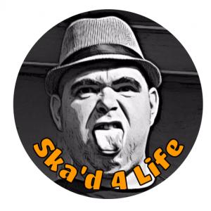 DJ Ska'd4life