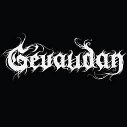 Gevaudan