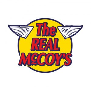 The Real McKoys