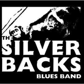 The Silverbacks Blues Band