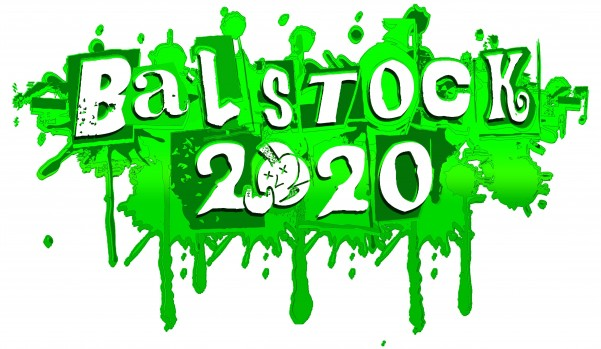 Balstock 2019 Highlights video