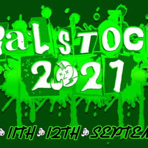 Balstock 2021 Photos Zak Scrafton  NSFW