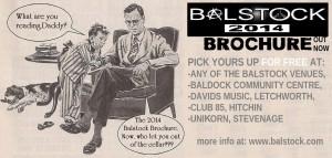 Balstock Brochure plug0001 - Copy