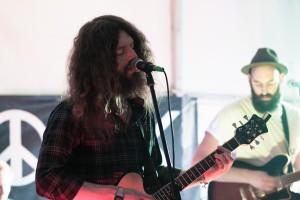 Balstock Saturday-27
