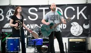Balstock Sunday-1