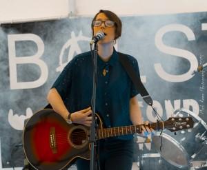 Balstock Sunday-7