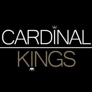 CARDINAL KINGS