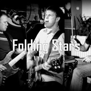 FOLDING STARS