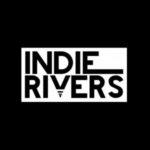 Indie Rivers