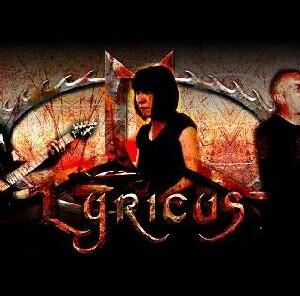 LYRICUS
