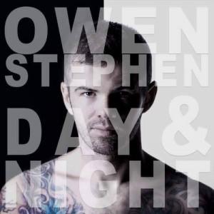 Owen Stephen