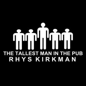RHYS KIRKMAN