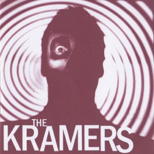 THE KRAMERS