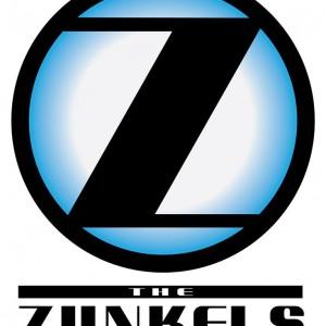 THE ZUNKELS