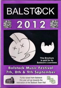 balstock-brochure-2012