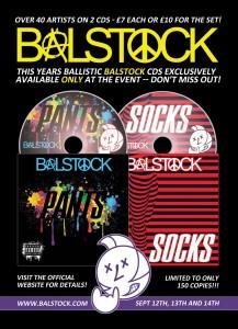 balstock-cds