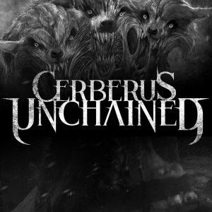 Cerberus Unchained