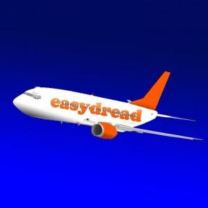 Easydread