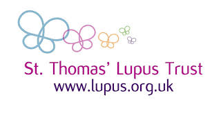 St. Thomas Lupus Trust To Benefit From Balstock