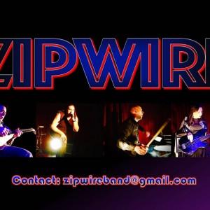 Zipwire